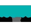 Proffskommunikation Logo