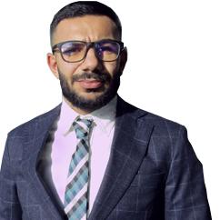 josef-al-adari2